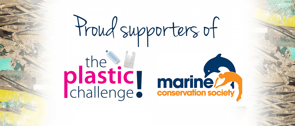 supporters-of-the-plastic-challenge